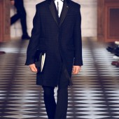 Tommy Hilfiger Fall Winter 2013 Menswear Collection 19