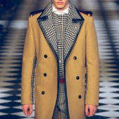 Tommy Hilfiger Fall Winter 2013 Menswear Collection 5