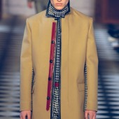 Tommy Hilfiger Fall Winter 2013 Menswear Collection 7