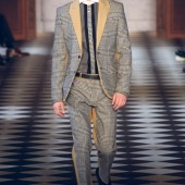 Tommy Hilfiger Fall Winter 2013 Menswear Collection 8