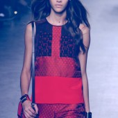 Maiyet Fall Winter 2013 Collection 13