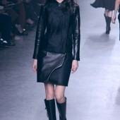 Maiyet Fall Winter 2013 Collection 15