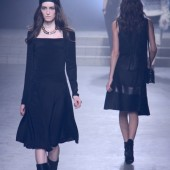 Maiyet Fall Winter 2013 Collection 16