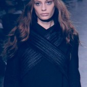 Maiyet Fall Winter 2013 Collection 19