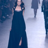 Maiyet Fall Winter 2013 Collection 3