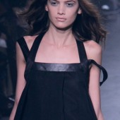 Maiyet Fall Winter 2013 Collection 4