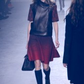 Maiyet Fall Winter 2013 Collection 5