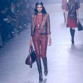 Maiyet Fall Winter 2013 Collection 8