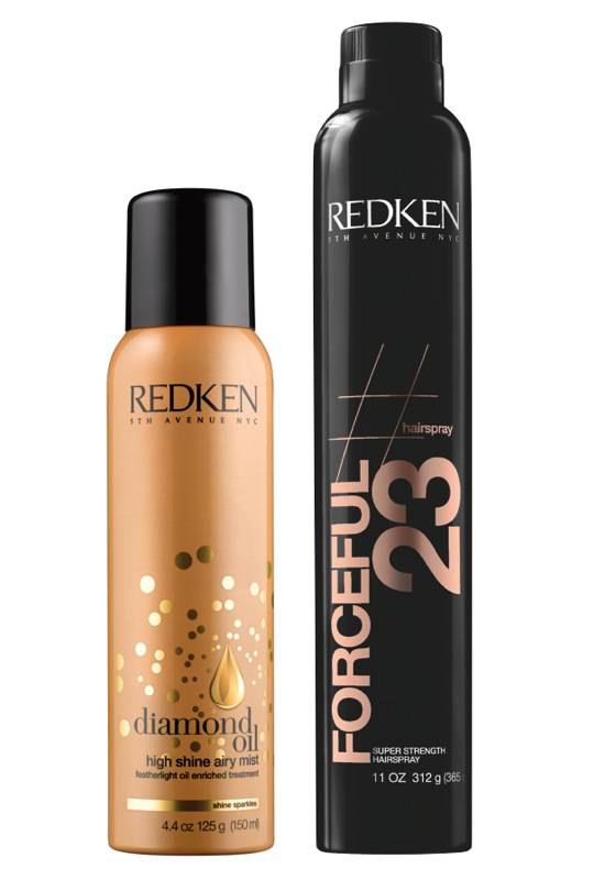 Redken Products used Backstage at the <b>Alexander Wang</b> Fall 2015 Show&#8221; width=&#8221;550&#8243; height=&#8221;800&#8243; /></p> <p class=