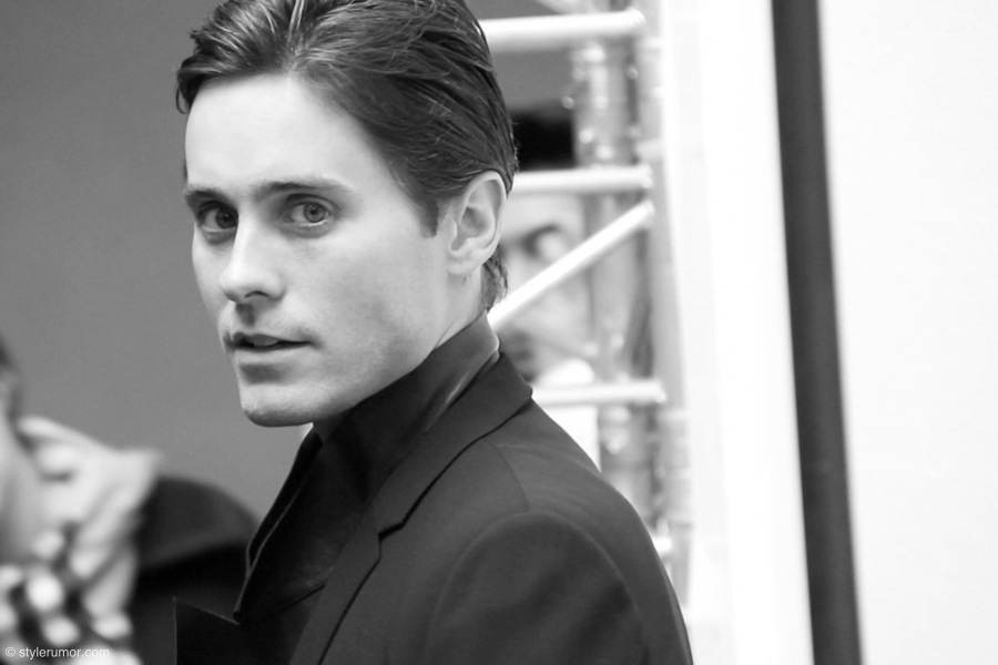 http://stylerumor.com/wp-content/uploads/2012/01/Dior-Homme-Fall-Winter-2012-Collection-Jared-Leto-3.jpg